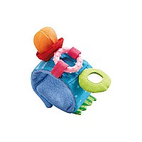Haba Knobbly Wrist and Ankle Rattle