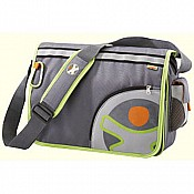 Terra Kids Shoulder Bag