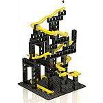 Pi Marble Run Set M