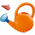 Baudino Watering Can