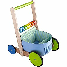 Walker Wagon Color Fun (PICKUP/DELIVERY ONLY)