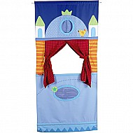 Haba Doorway Theater