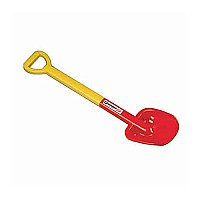 Haba Beach Shovel