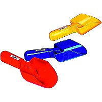 Sand Scoop Small