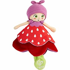 Flowerini Multi-sensory Doll