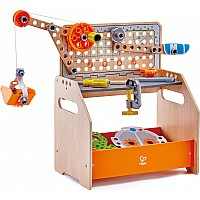 Discovery Scientific Workbench Ds