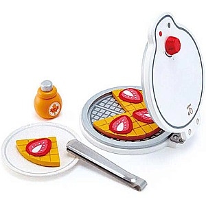 My First Waffle Maker