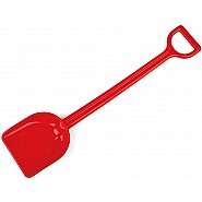 HAPE - Mighty Shovel, Red