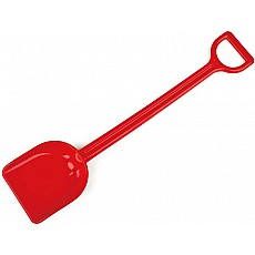 Mighty Shovel - Red