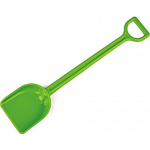 Mighty Shovel, Green