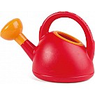 Little Red Watering Can