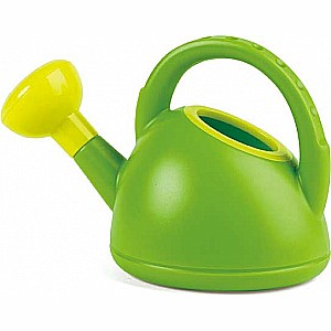 Watering Can - Green