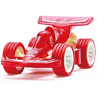 Mighty Mini Racer