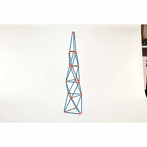 Flexistix Multi-tower Kit