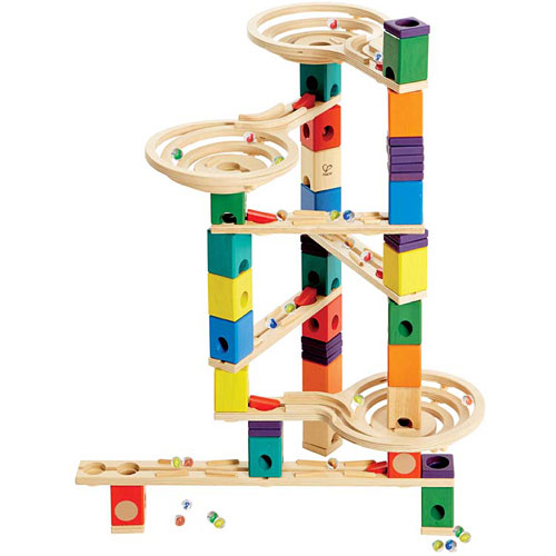 Vertigo Quadrilla Stevensons Toys