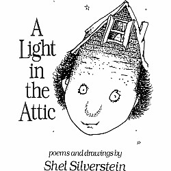 Light in the Attic, A