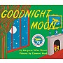 Goodnight Moon 60th Anniversary Hardcover Edition