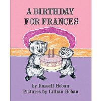 Birthday for Frances, A