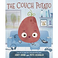 Couch Potato, The