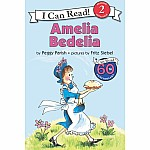 Amelia Bedelia 50th Anniversary Edition