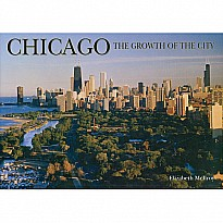 Chicago The Growth Of The City
