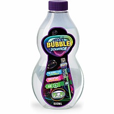Giant Bubble Super Concentrate
