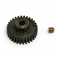 48 Pitch Pinion Gear, 30-Tooth