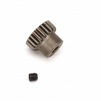 48P Pinion Gear, 19 Tooth