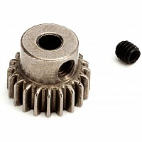 48P Pinion Gear, 20T