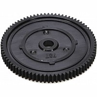 78 Tooth Spur Gear: TWH