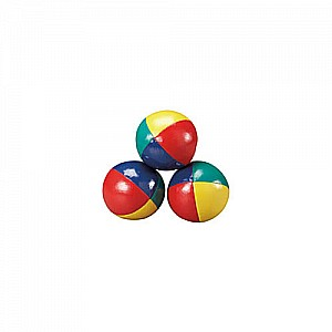 HB Juggling Ball - 130g, 2.5in