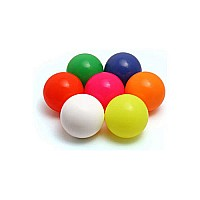 Play Stage Ball - 70mm, 100g