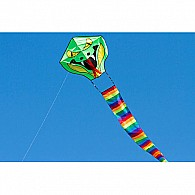 Cobra Dragon Kite