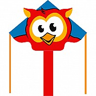 Simple Flyer Owl 47""