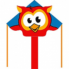Simple Flyer Owl Kite 47