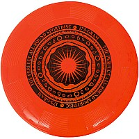 "Flying Disc ""All-round"""