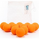 Power Popper Refills - Orange
