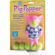 Pig Popper - Active & Outdoor Play