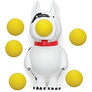 Dog Popper - Active & Outdoor Play