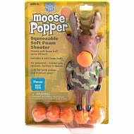 Moose Popper - Active & Outdoor Play