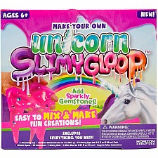 Unicorn SlimeGloop