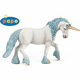 Papo Magic Unicorn