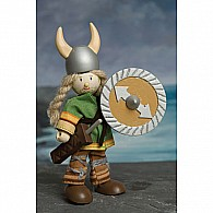Sven the Viking