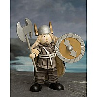 Magnus the Viking Chief
