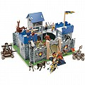 Excalibur Castle (39137)