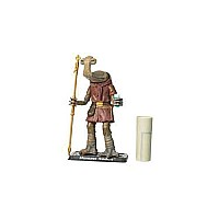 Star Wars Escape From Mos Eisley Momaw Nadon Figure