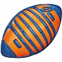 Nerf N-Sports Weather Blitz All Conditions Football Assortment