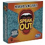 Speak Out Expansion Pack: Misheard Song Lyrics