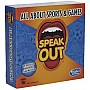Speak Out Expansion Pack: All About Sports and Games