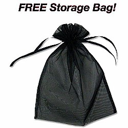 Hi Ho Cherry-O w/free storage bag